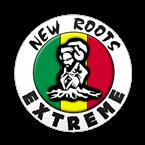 Rádio Reggae Jah