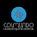 Colmundo Radio - Ibagué