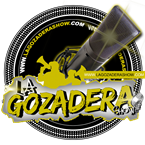 La Gozadera