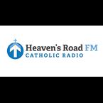 Heavens Road FM Catholic Radio