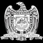 RadioUAZ