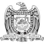 Radio UAZ