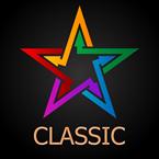 Star Dance Classic