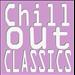Chillout Classics