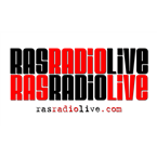 Ras Radio