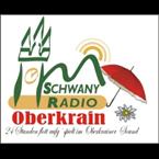 Schwany 5 Oberkrain