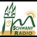 Schwany Radio 1