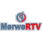 Merweradio
