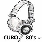 EURO 80's