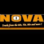 Nova Classic Rock (Soft Classic Rock)