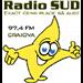 Radio Sud - 97.4 FM
