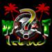 What?! Island Radio