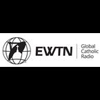 EWTN Radio