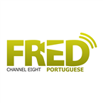 FRED FILM RADIO CH8 Portuguese