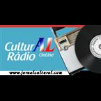Cultural Rádio On-Line