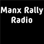 Manx Rally Radio