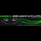Techno-Sensation.FM
