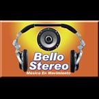 Bello Stereo