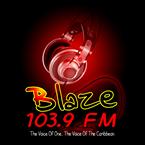 Blaze103.9FM