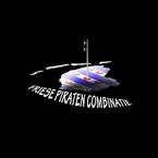 Friese Piraten Combinatie