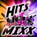 The Hits MIXX (The Holiday MIXX)