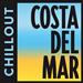 Costa Del Mar (Chillout) (Costa Del Mar Chillout)