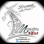 Maestro Beat