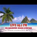 Live 95.1FM