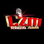 LZM Radio