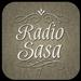 Radio Sasa