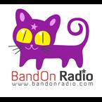 BandOn Radio
