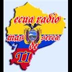 Ecua Radio