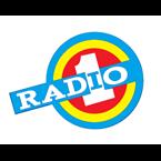 Radio Uno (Ibagué)