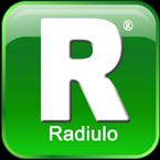 Radiulo Mexican radio