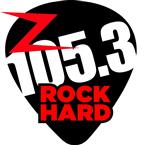 105.3 Martini Radio (KZTI)