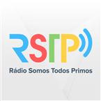 Rádio Somos Todos Primos