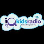 iQ Kids Radio