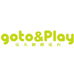 Goto&Play - Internet Radio NCTU