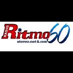 radio ritmo 60 stereo