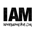 Indie and more