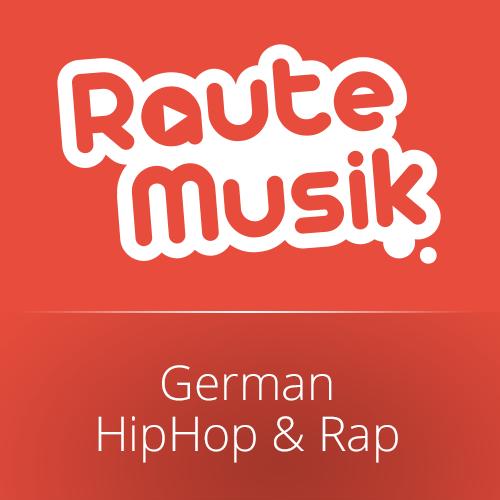 Deutschrap Radio Stream