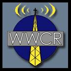 WWCR 4