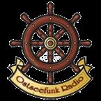 Ostseefunk Radio