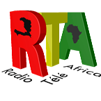 Radio Tele Africa