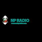 NP Radio