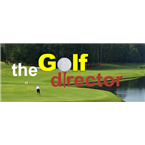 The Golf Director Radio