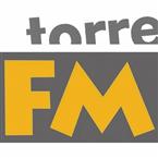 torreFM
