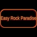 Easy Rock Paradise