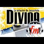 Divinafmradio