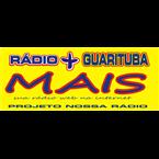 Rádio Guarituba